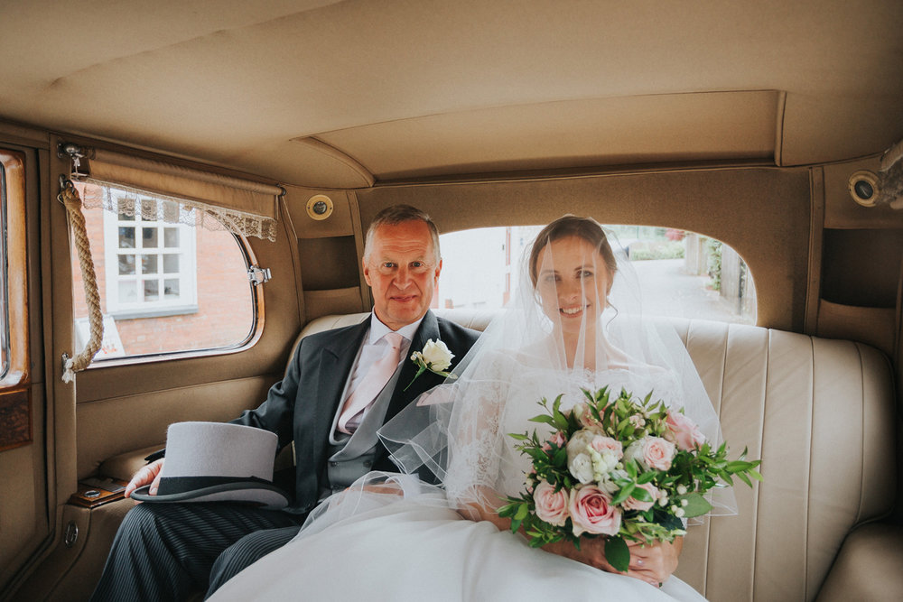 Loseley Park Wedding044.jpg