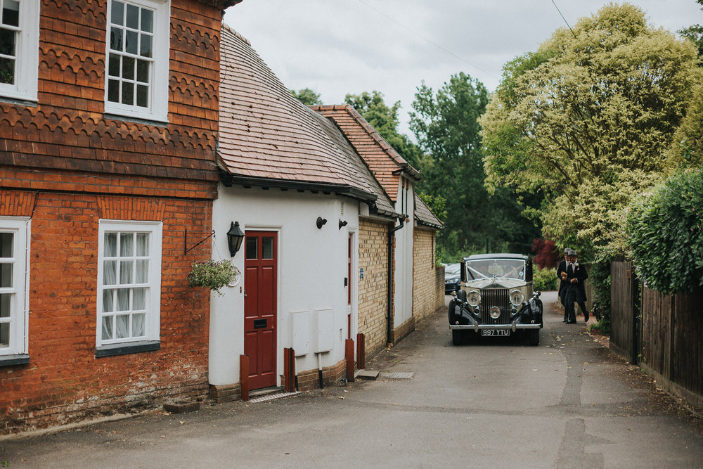 Loseley Park Wedding043.jpg