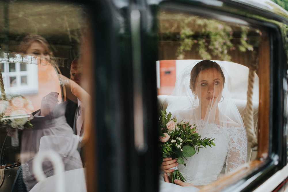 Loseley Park Wedding045.jpg
