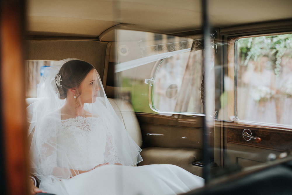 Loseley Park Wedding046.jpg