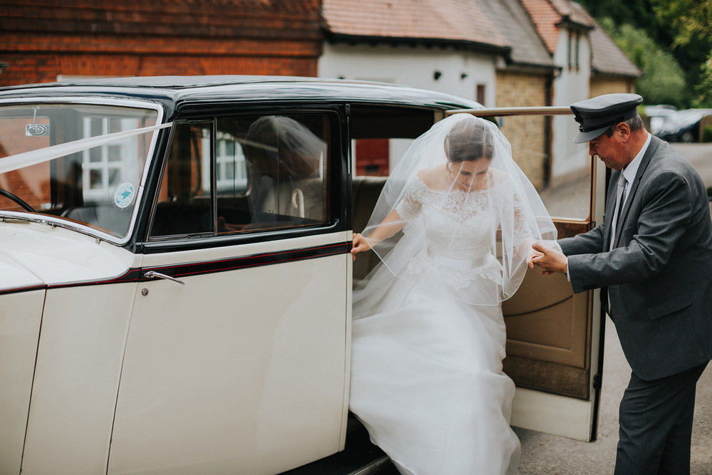 Loseley Park Wedding047.jpg