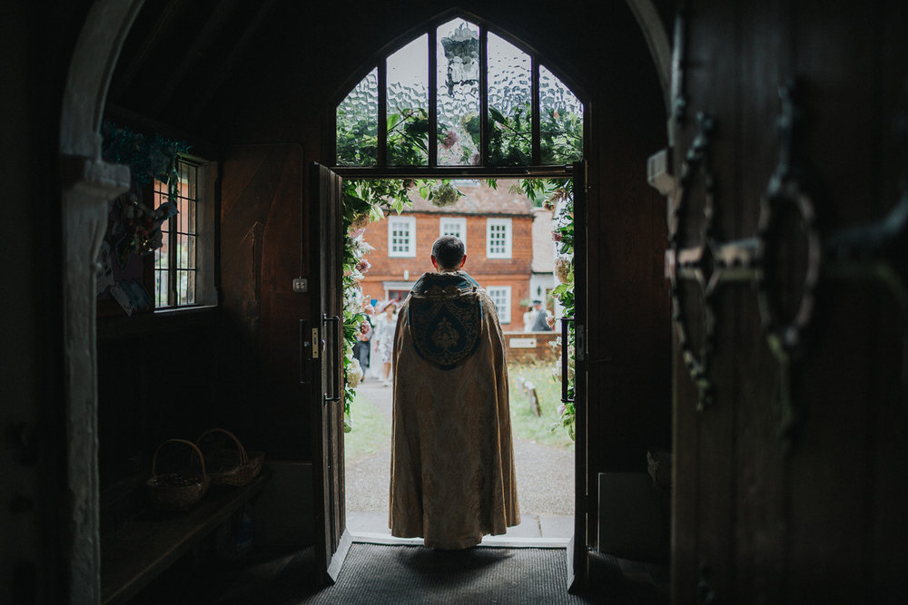 Loseley Park Wedding048.jpg