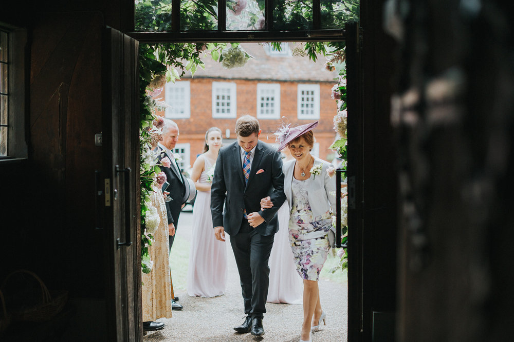 Loseley Park Wedding049.jpg