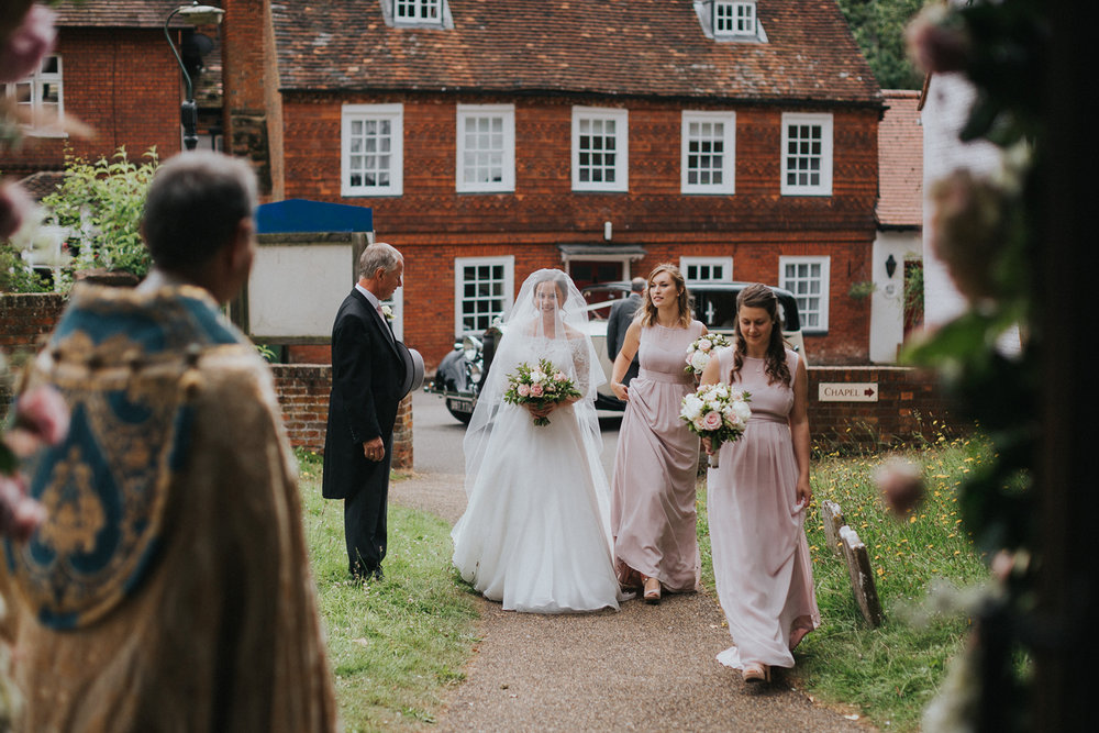 Loseley Park Wedding050.jpg