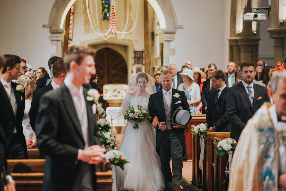 Loseley Park Wedding051.jpg