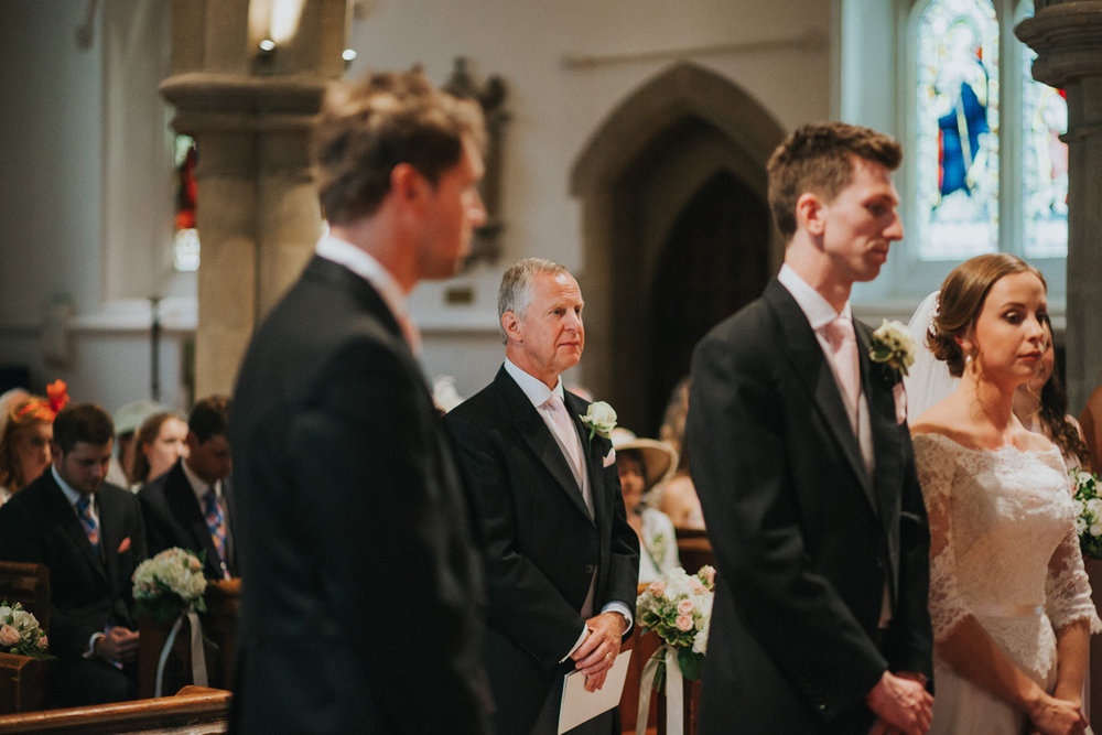 Loseley Park Wedding052.jpg