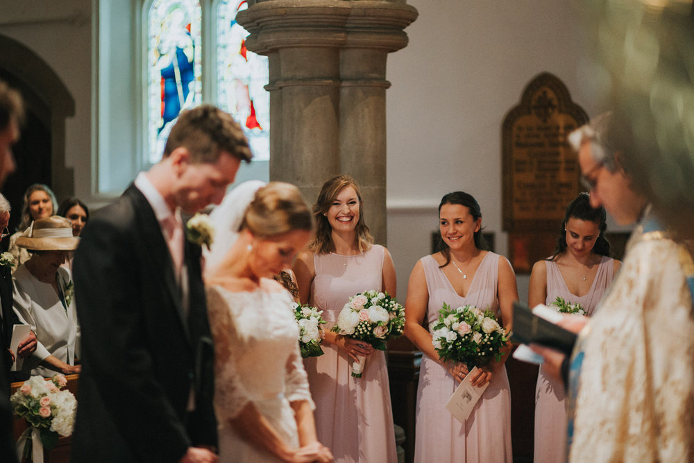 Loseley Park Wedding053.jpg