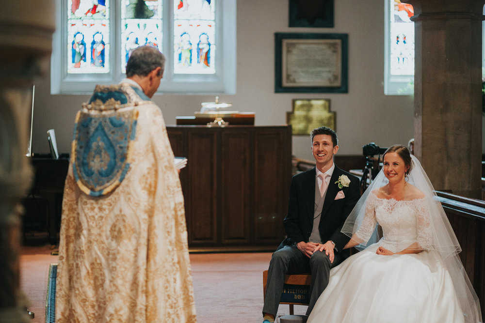 Loseley Park Wedding054.jpg