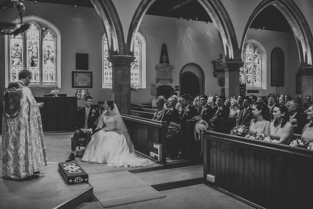 Loseley Park Wedding056.jpg