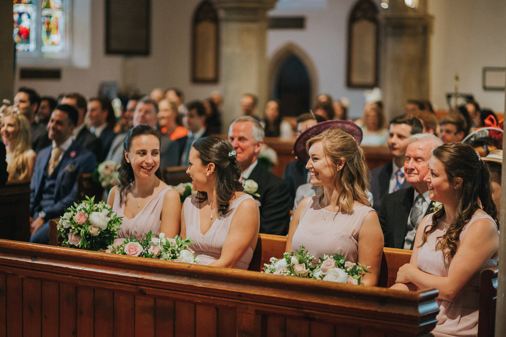 Loseley Park Wedding055.jpg