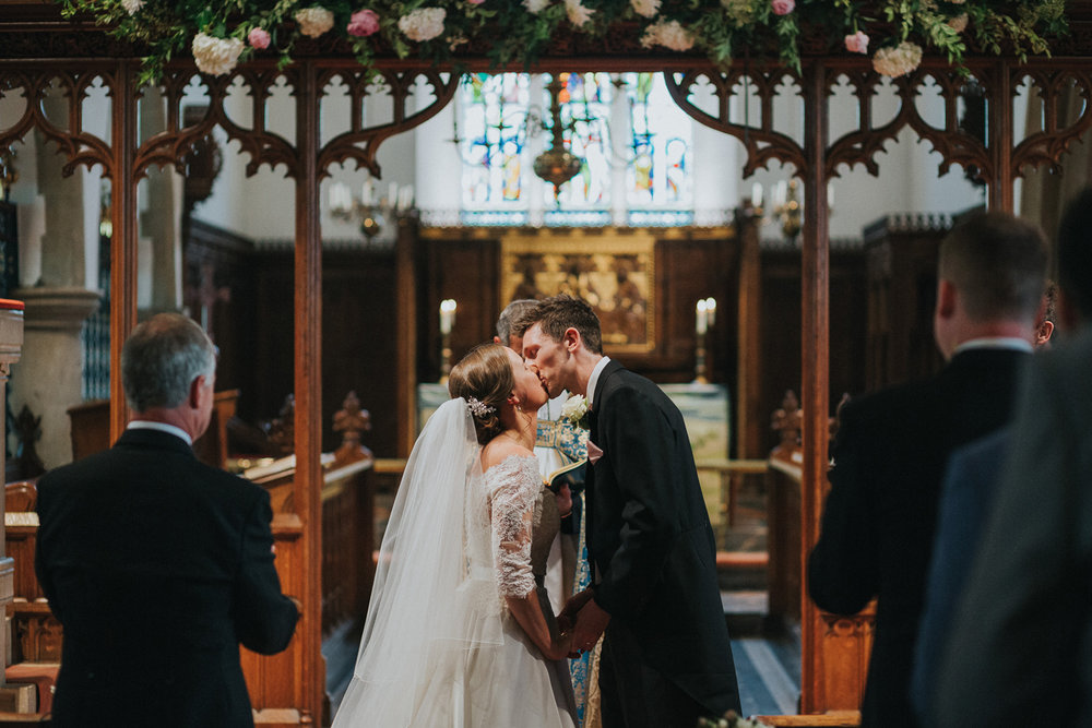 Loseley Park Wedding058.jpg