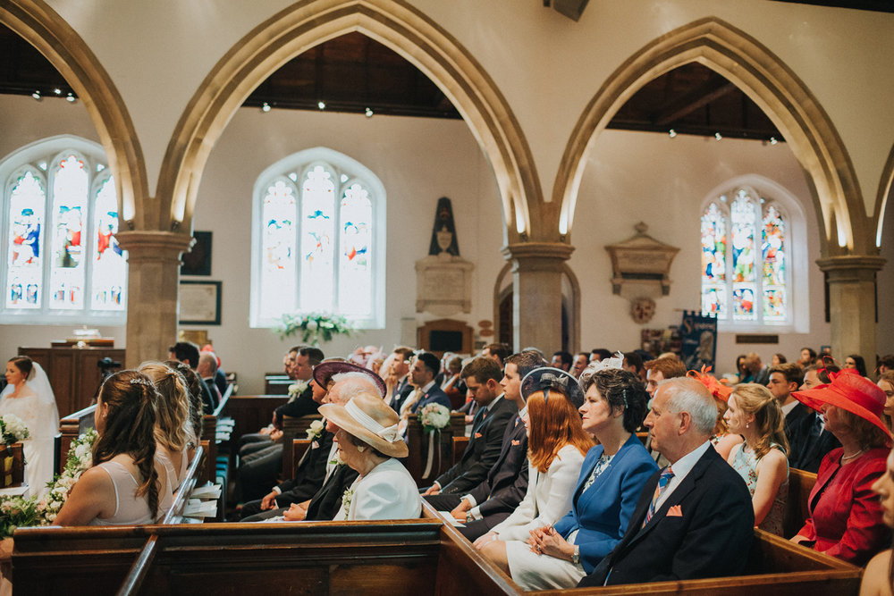 Loseley Park Wedding057.jpg