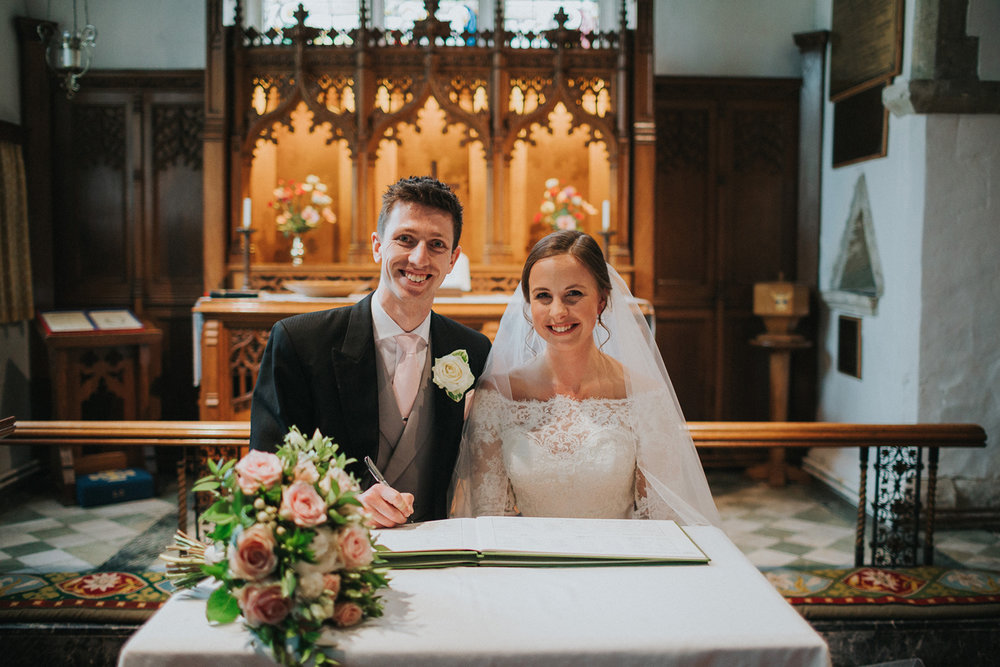 Loseley Park Wedding059.jpg