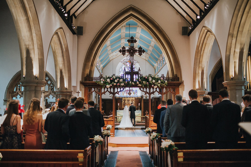 Loseley Park Wedding060.jpg
