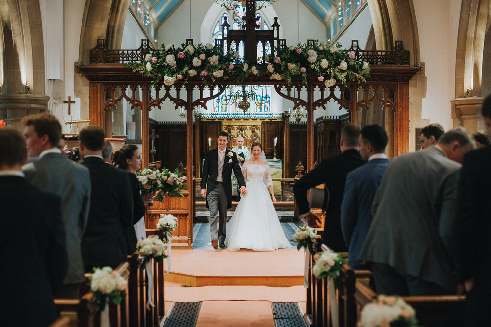 Loseley Park Wedding061.jpg