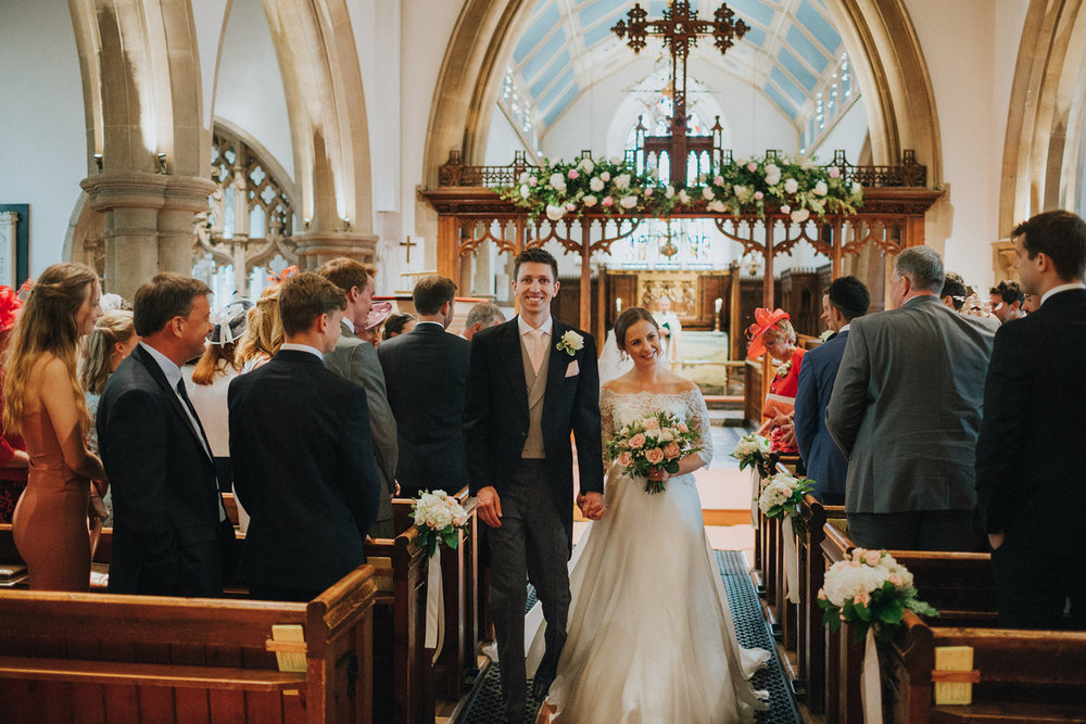 Loseley Park Wedding062.jpg