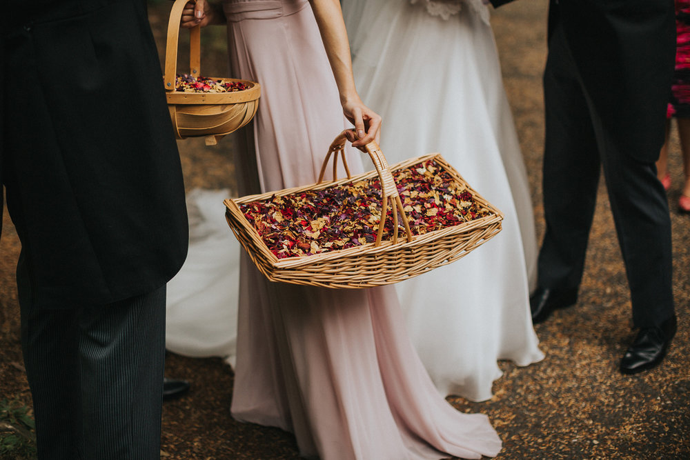 Loseley Park Wedding063.jpg