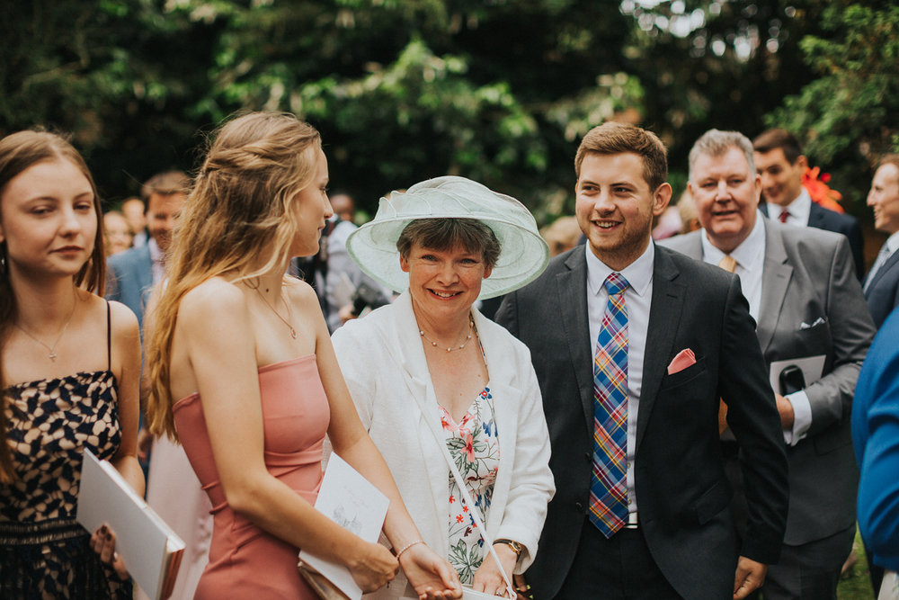 Loseley Park Wedding064.jpg