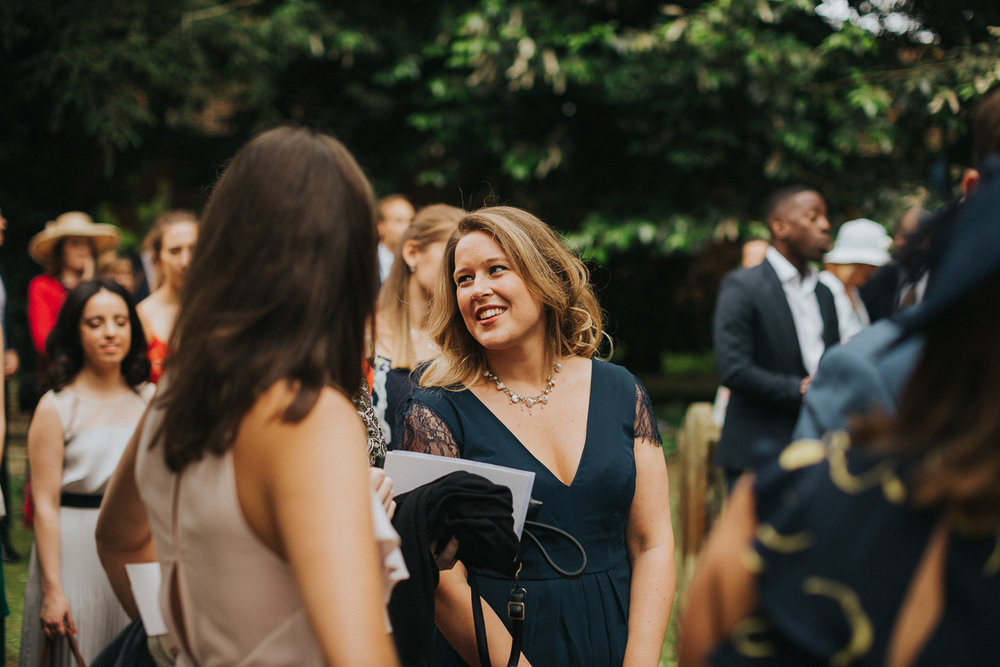 Loseley Park Wedding065.jpg