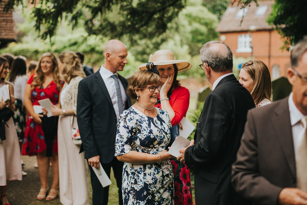 Loseley Park Wedding066.jpg