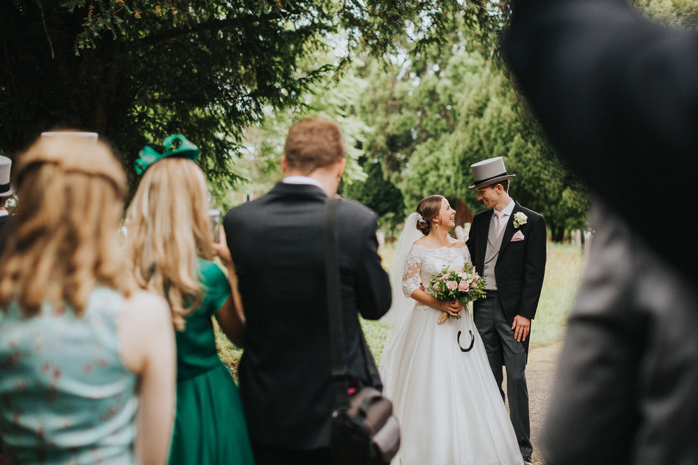 Loseley Park Wedding067.jpg