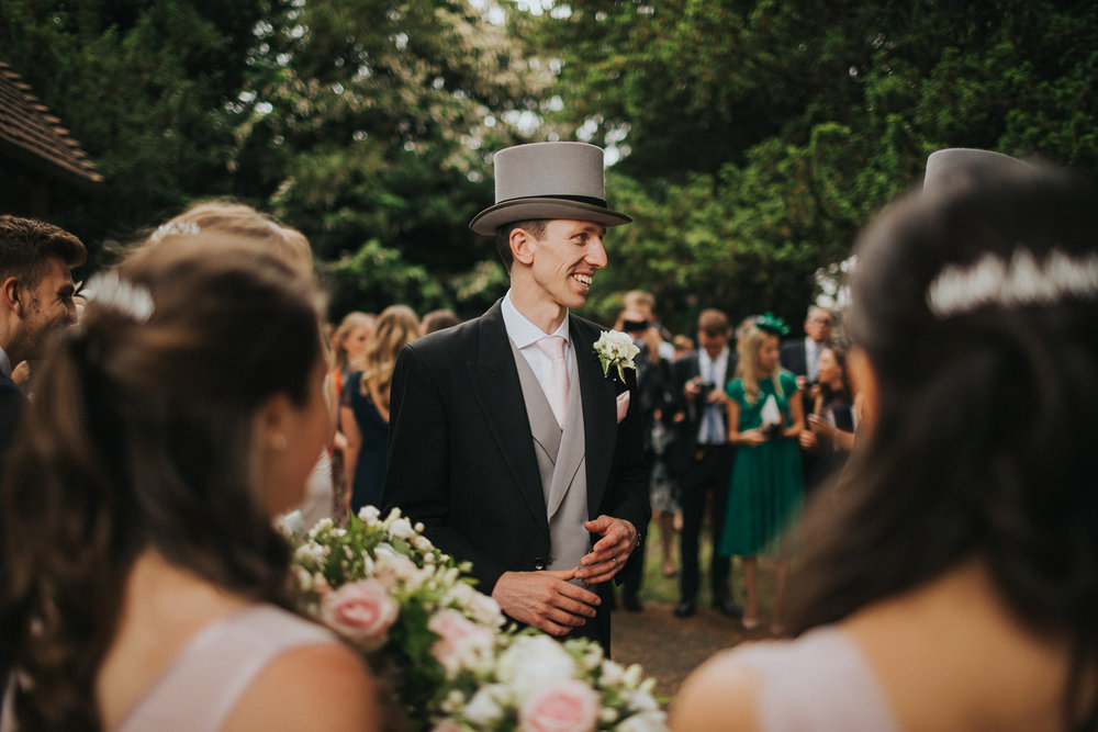 Loseley Park Wedding068.jpg