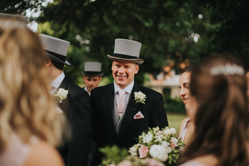 Loseley Park Wedding069.jpg