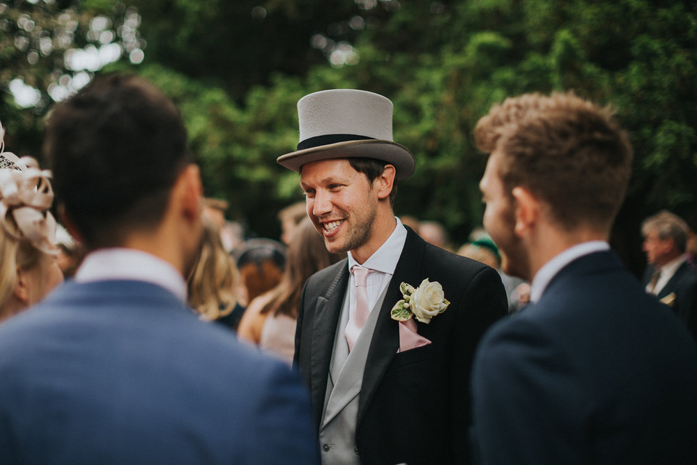 Loseley Park Wedding070.jpg