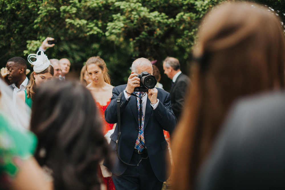 Loseley Park Wedding071.jpg