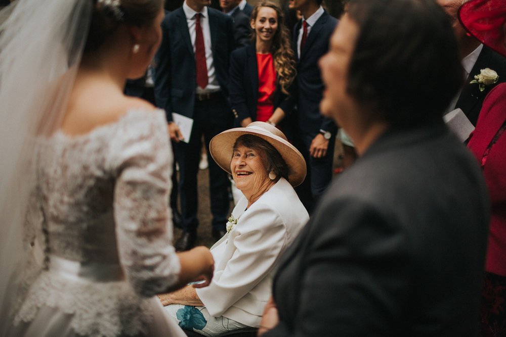 Loseley Park Wedding073.jpg