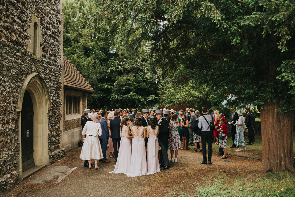 Loseley Park Wedding072.jpg