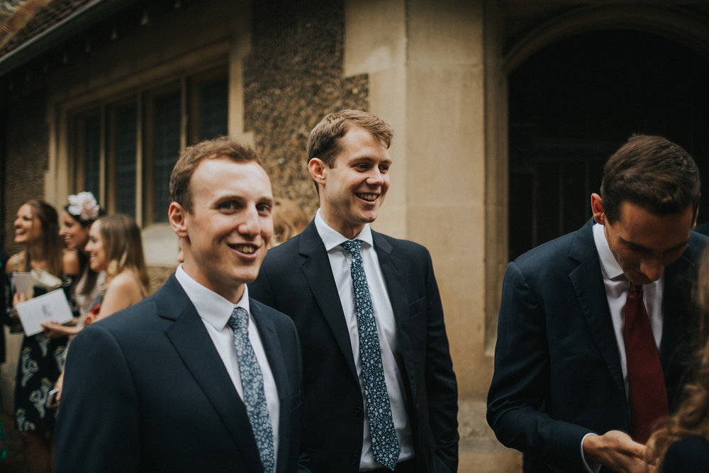 Loseley Park Wedding074.jpg
