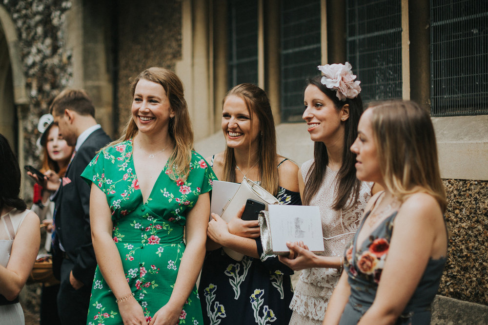 Loseley Park Wedding075.jpg