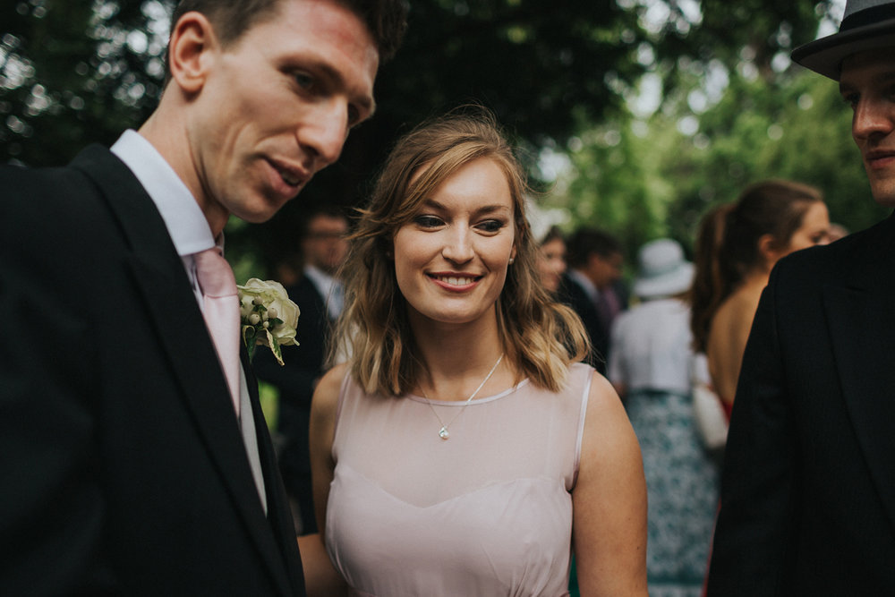 Loseley Park Wedding076.jpg