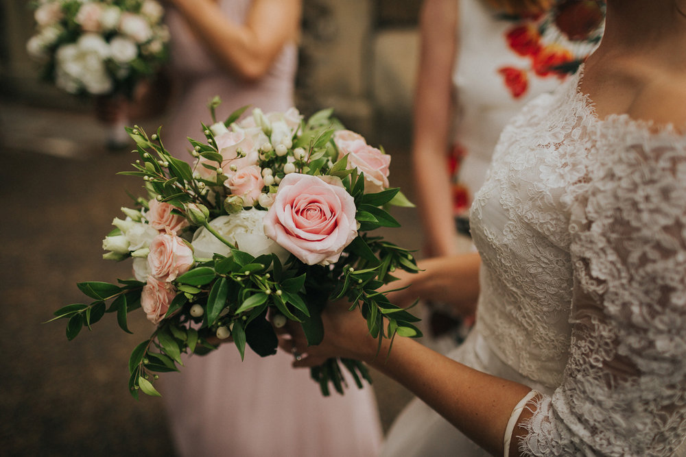 Loseley Park Wedding077.jpg