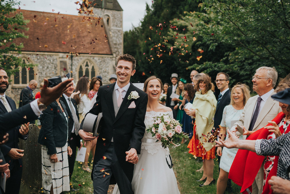 Loseley Park Wedding078.jpg