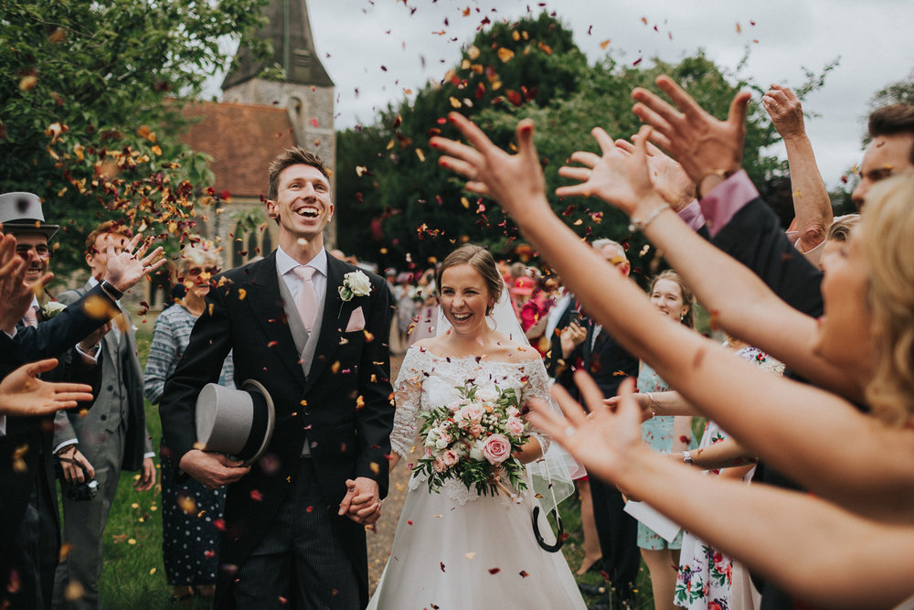 Loseley Park Wedding079.jpg