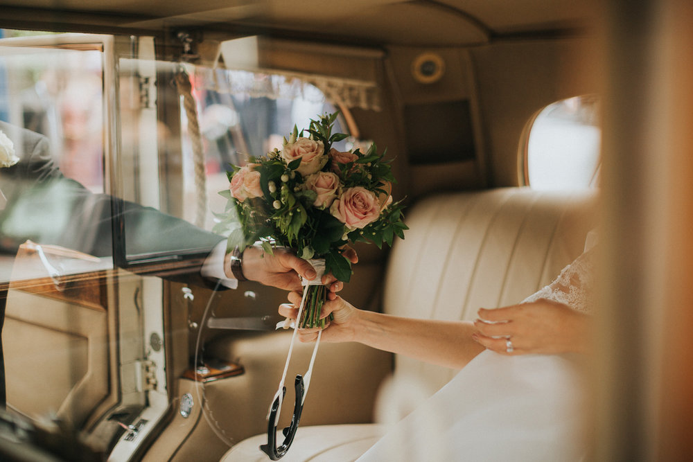 Loseley Park Wedding080.jpg