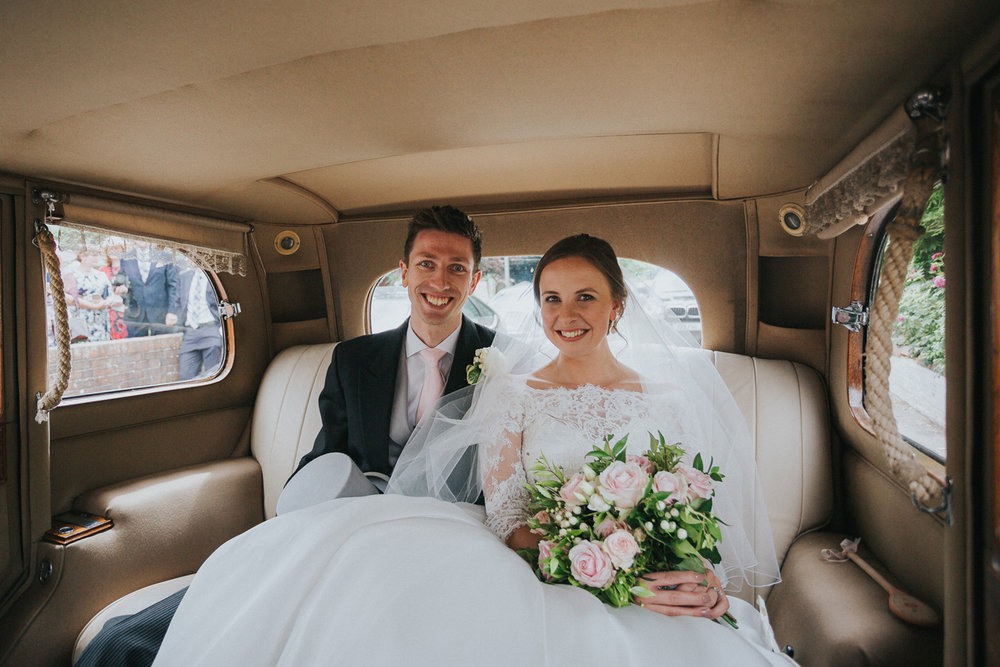 Loseley Park Wedding081.jpg