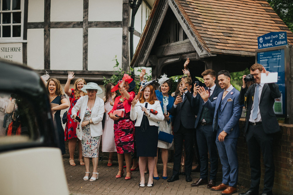 Loseley Park Wedding082.jpg