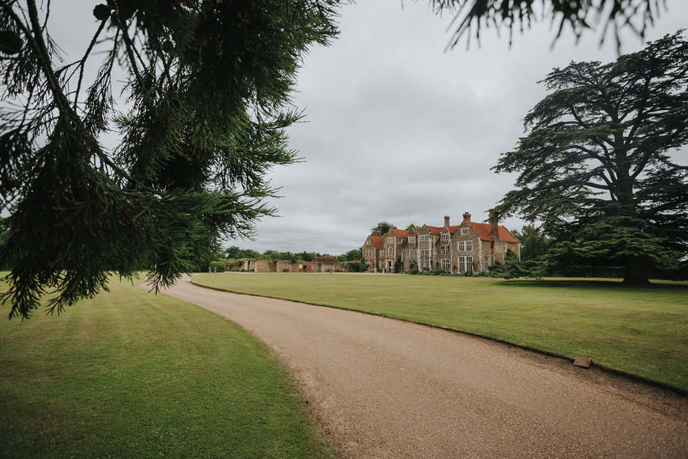 Loseley Park Wedding083.jpg