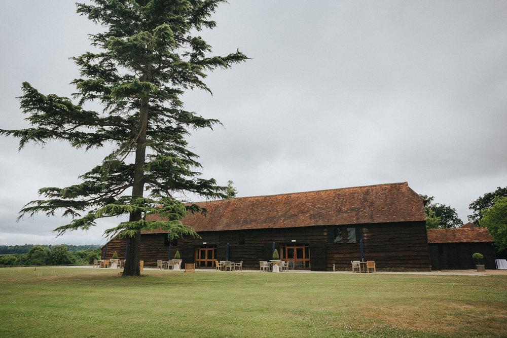 Loseley Park Wedding084.jpg