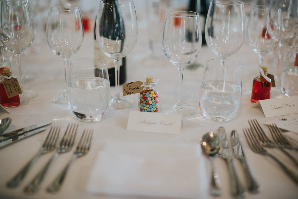 Loseley Park Wedding086.jpg