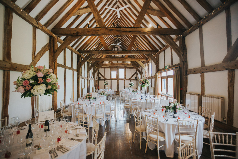 Loseley Park Wedding085.jpg