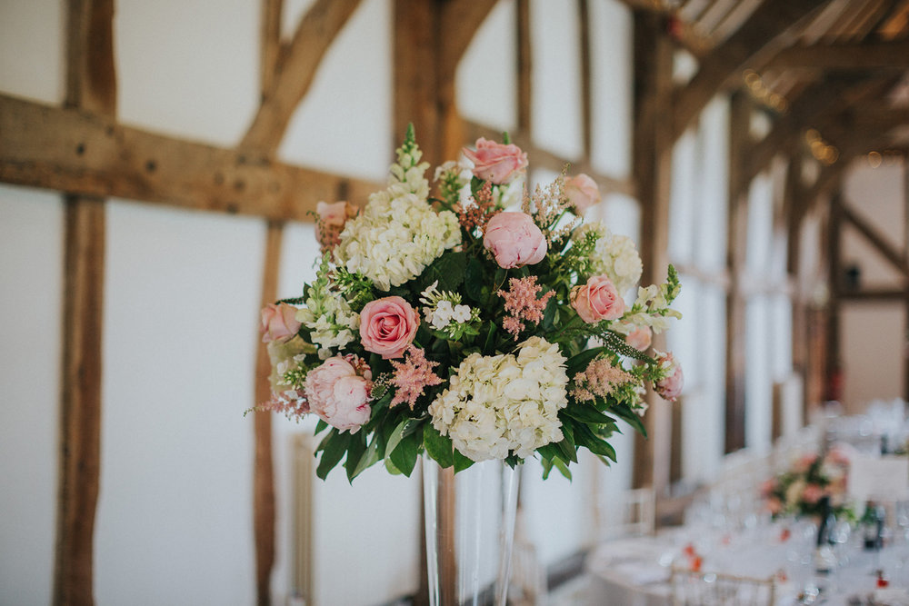 Loseley Park Wedding087.jpg