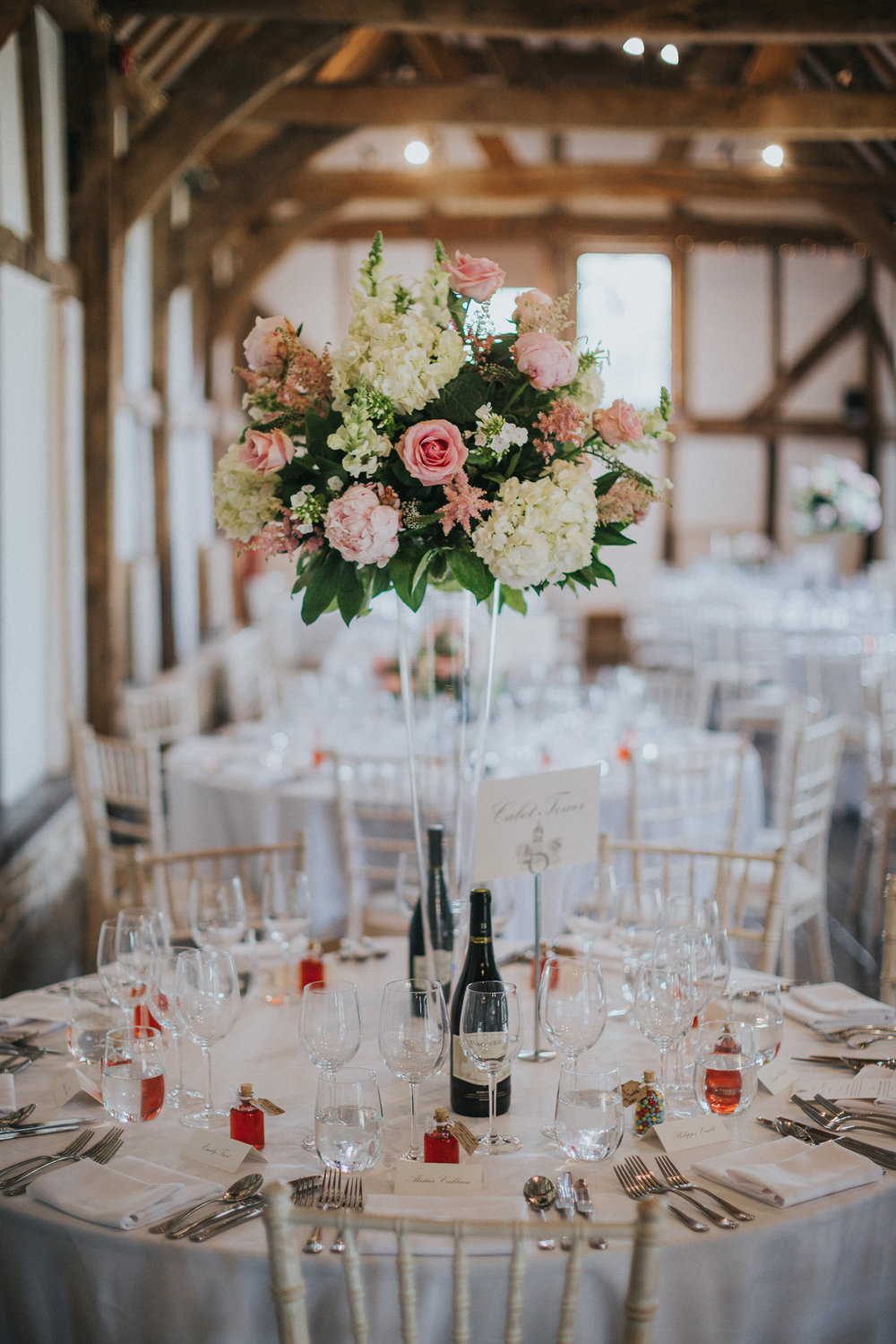 Loseley Park Wedding088.jpg