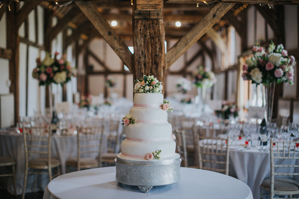 Loseley Park Wedding090.jpg