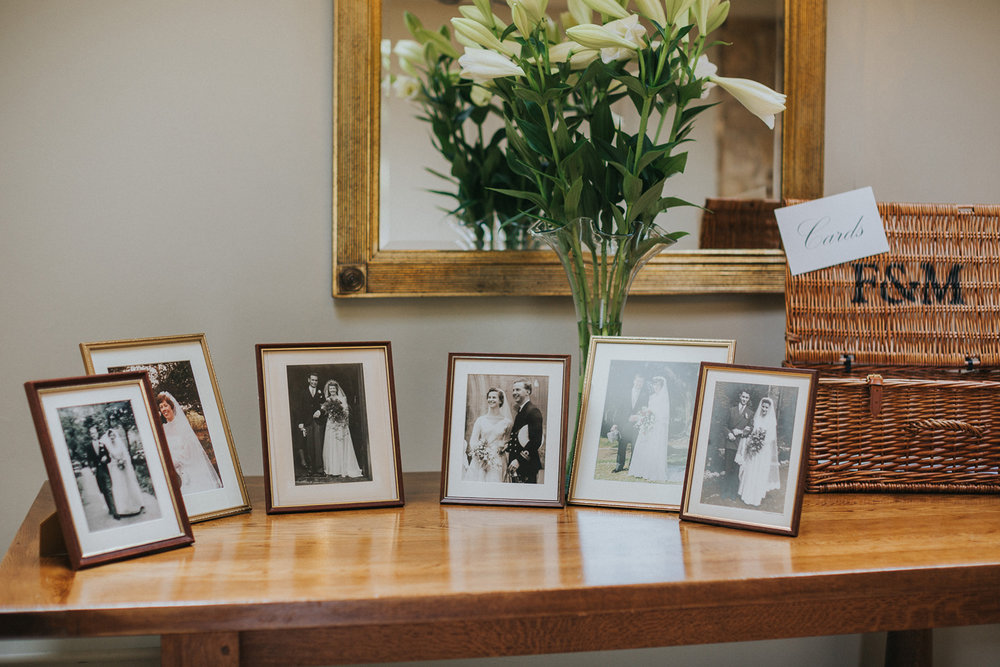 Loseley Park Wedding091.jpg