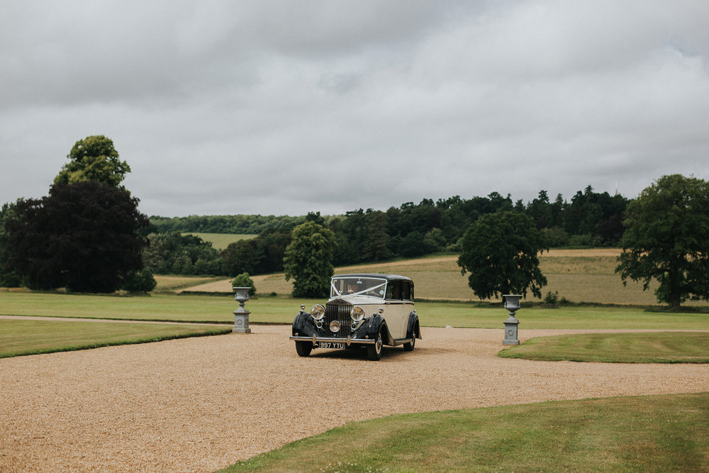 Loseley Park Wedding092.jpg