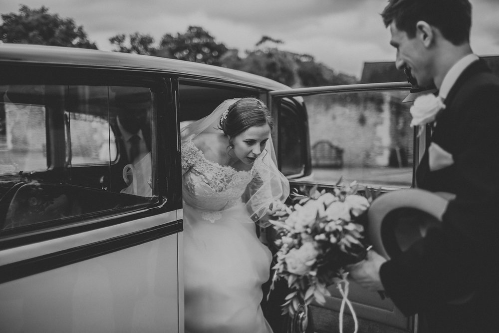 Loseley Park Wedding093.jpg